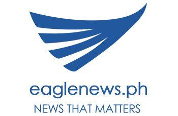 eaglenewsph_def_logo