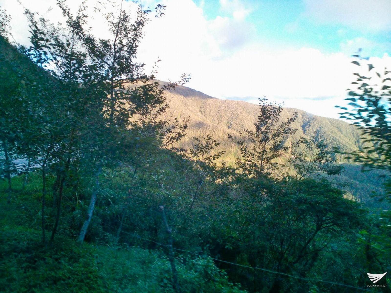 bontoc-mountain-province001