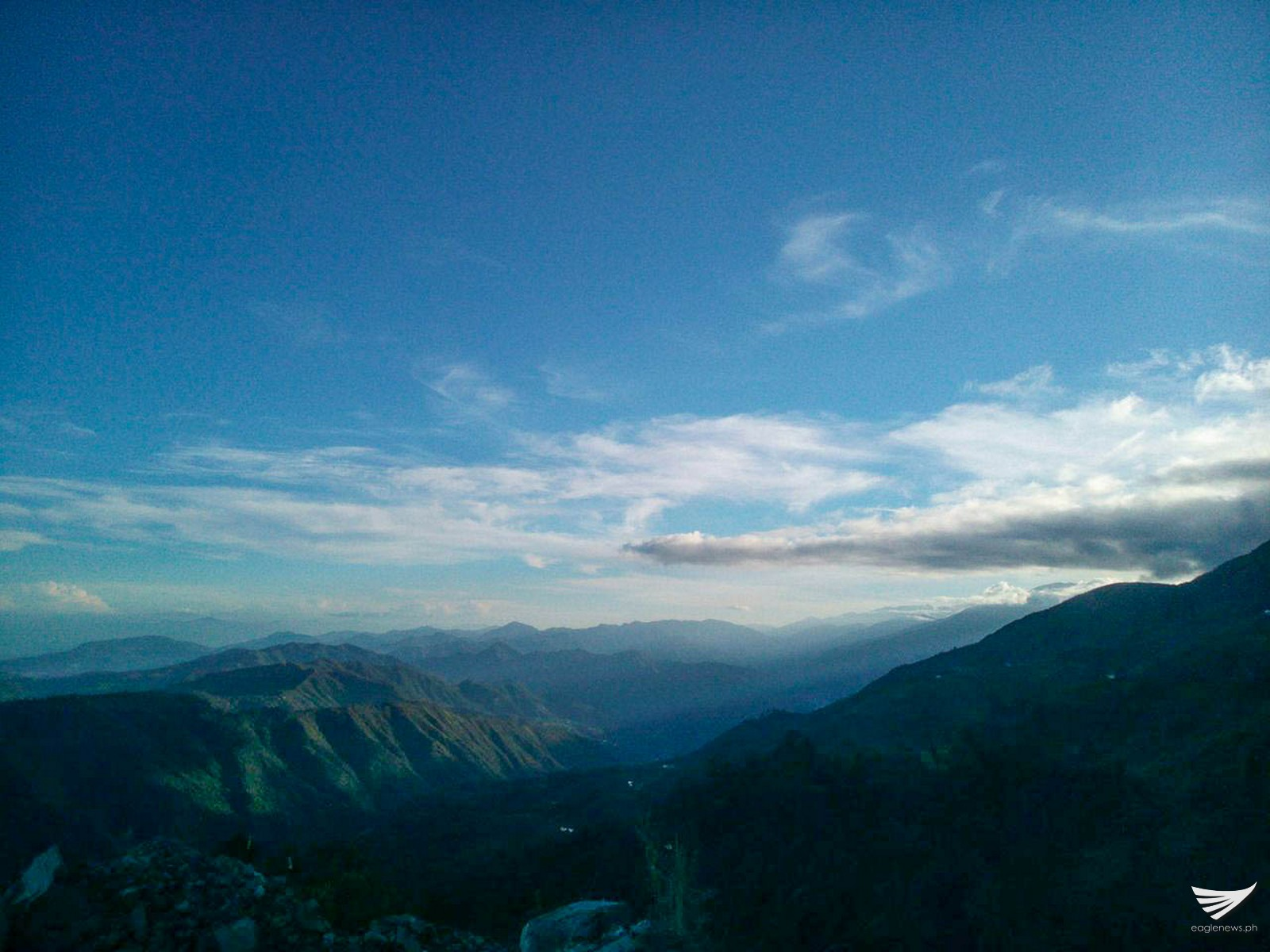 bontoc-mountain-province002