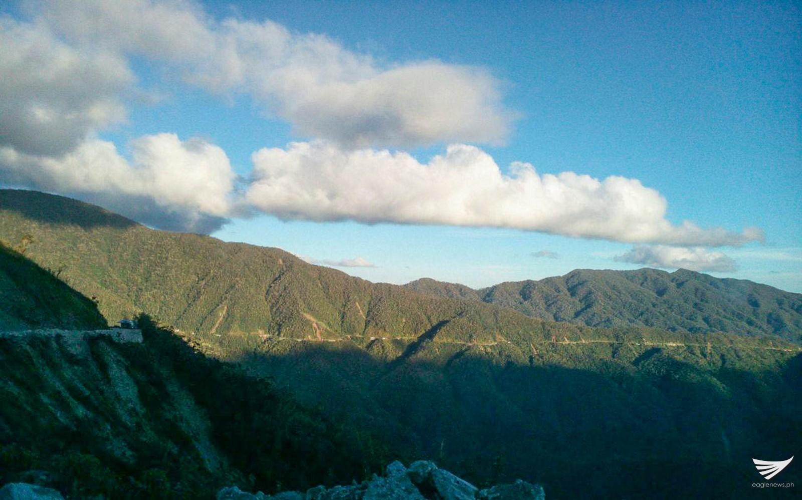 bontoc-mountain-province003