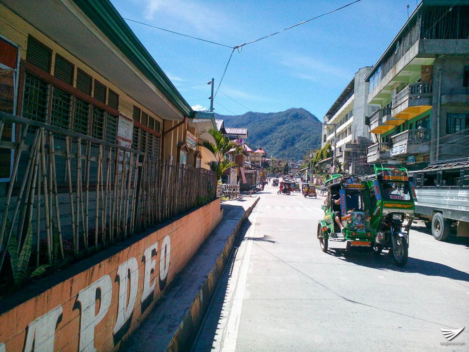 bontoc-mountain-province004