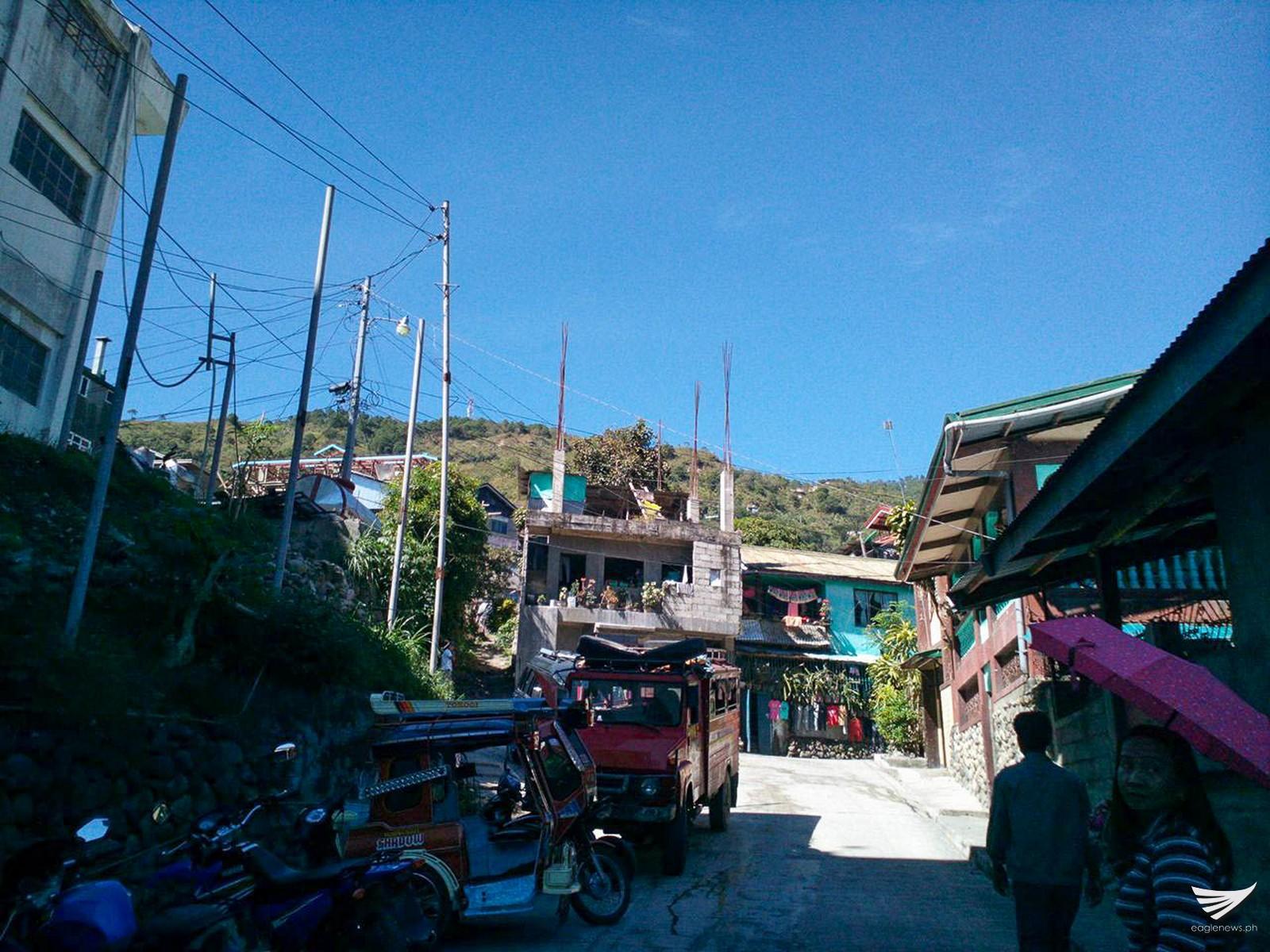 bontoc-mountain-province005