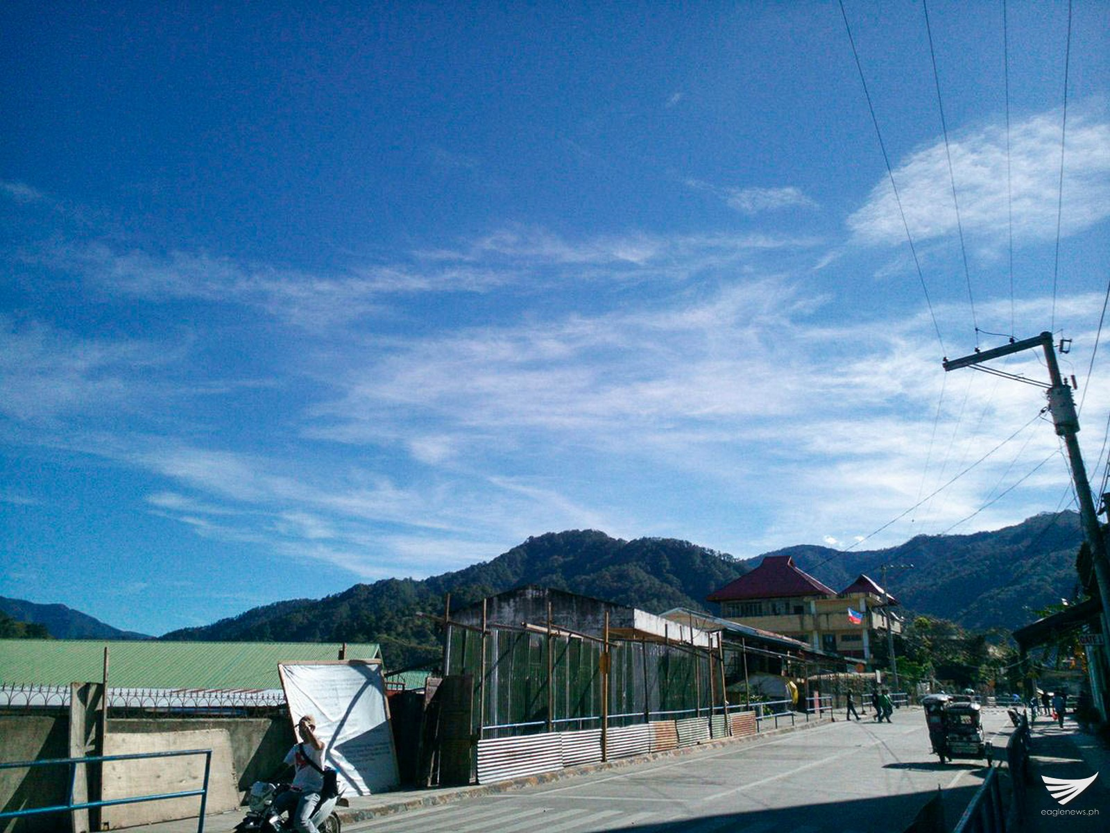 bontoc-mountain-province006