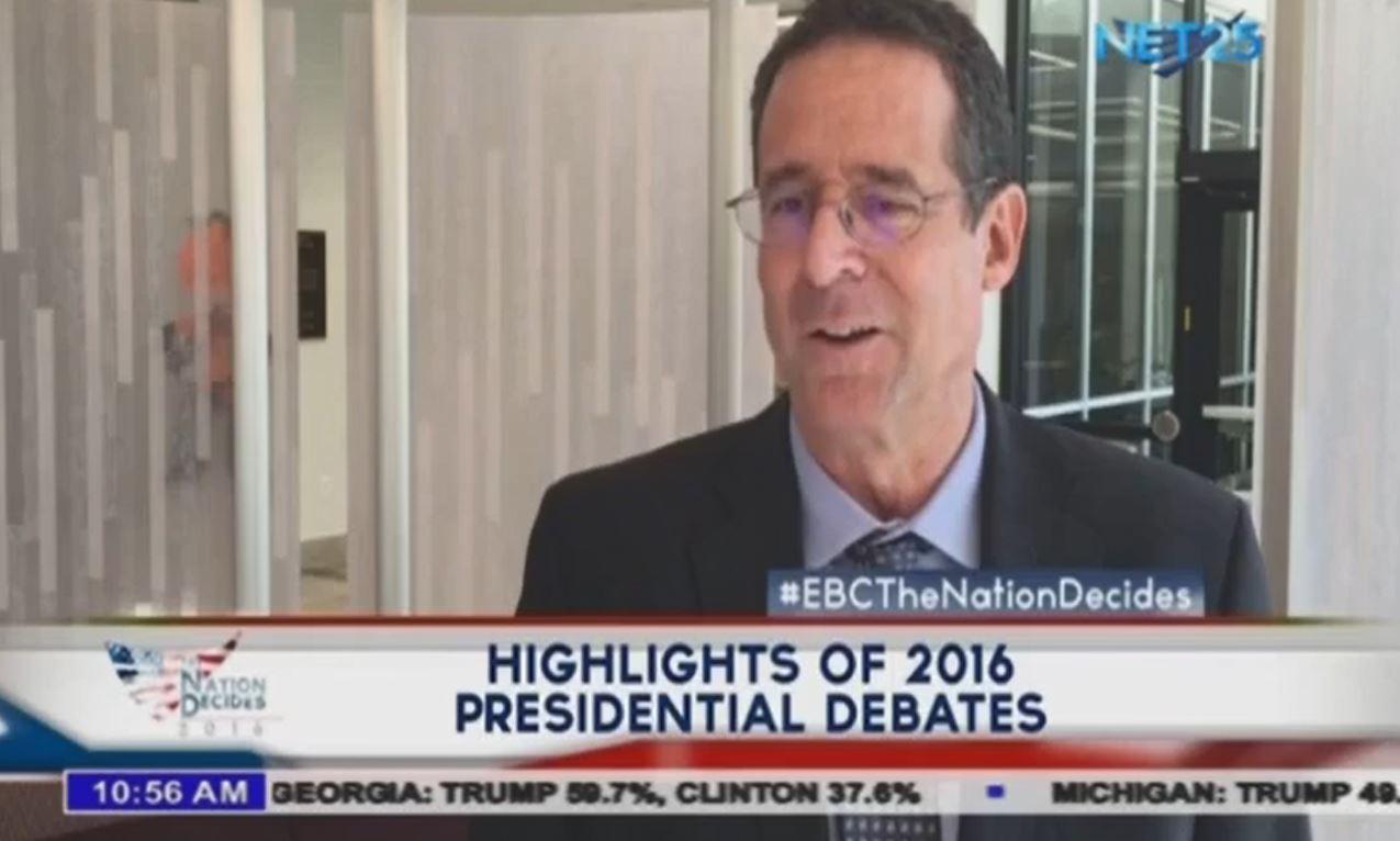 highlights-on-presidential-debate-interview