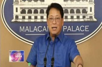 Bello urges public to report abuses to children of OFWs through Hotline 1349