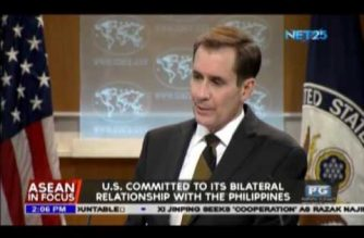 us relationship with the philippines
