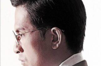 "INC film ""Felix Manalo"" bags 5 FAMAS awards"