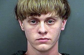 US jury sentences Charleston church shooter to death