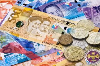 PHL strong fundamentals to keep interest rates low—DOF