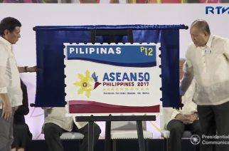 DepEd, PCOO campaign for ASEAN community awareness
