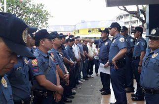 (Photo courtesy Haydee Hipolan, Eagle News Service correspondent in Davao)