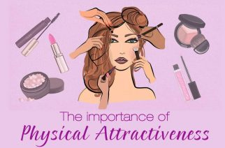 the importance of physical appearance