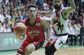 (Photo courtesy of Philippine Basketball Association)