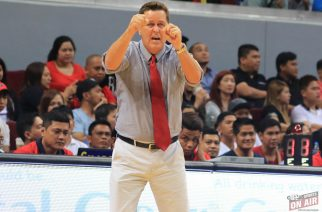 Gin Kings brace for tough final series against SMB