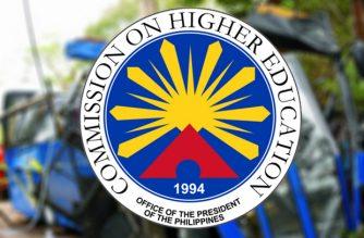CHED, magpapatupad ng bagong Business Education curriculum