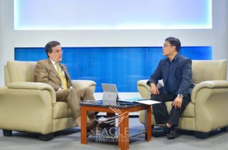 French Ambassador highlights common values in 70th year of Phil-France relations