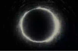 It's a terrifying battle at the US box office as 'Rings' and 'Split' fight for the top spot.(photo grabbed from Reuters video)