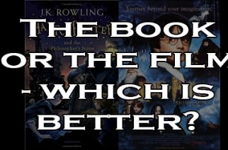 The-book-or-the-film---which-is-better-featured-img