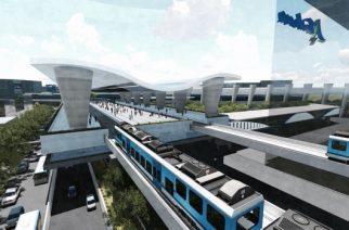 "MRT-LRT common station ""very feasible,"" says solon"