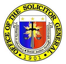 Office of the Solicitor General (Photo courtesy of Wikipedia)