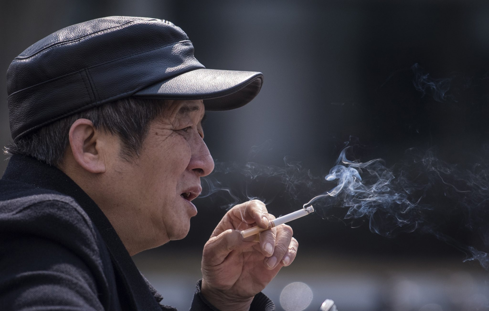 national public smoking ban In most cases, smoking is banned in areas open to the general public, but allowed in areas that are accessed only by government officials, thus implying that civil servants and politicians have.