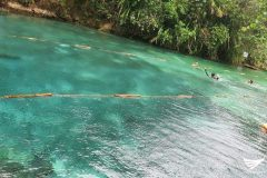 Enchanted River - Eagle News