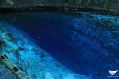Enchanted River muling binuksan sa mga turista-Eagle News