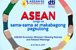Photo courtesy from http://www.dti.gov.ph/media/latest-news/10266-asean-tungo-sa-sama-sama-at-makabagong-pagsulong