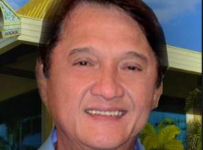 Antonio Floirendo Jr.
