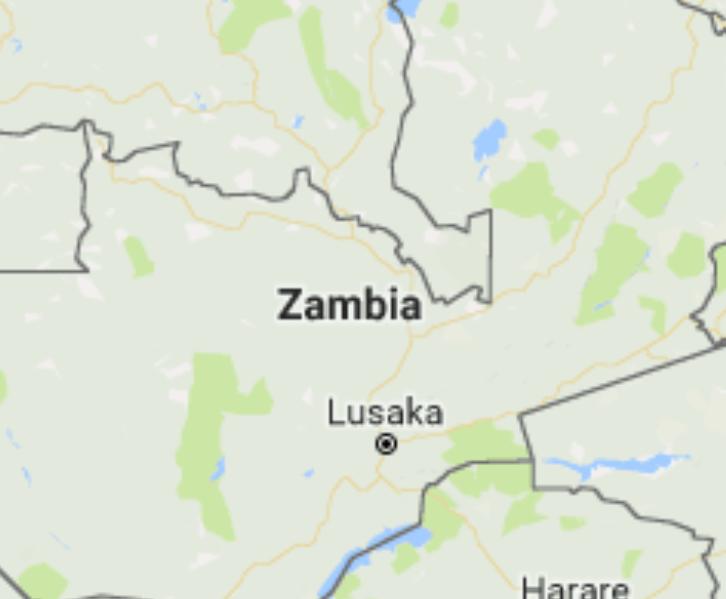 Uae forex bureau uganda