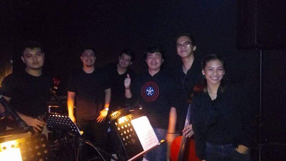 sawakasapinoyrockmusical02