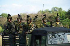 AFP: Abu Sayyaf senior commander killed