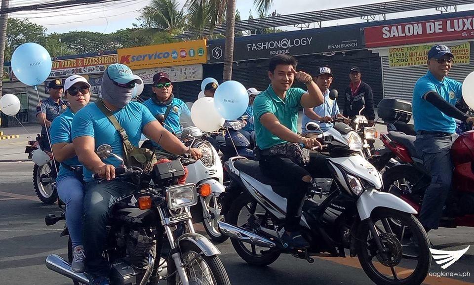 layunin ng korapsyon Health alliance for democracy joins the  layunin ng usapan na makamit ang makatarungan at matagalang kapayapaan sa pamamagitan ng pagresolba sa mga ugat ng.