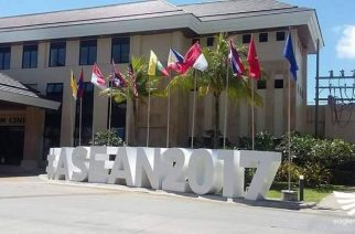 Government finalizes security preps as ASEAN leaders begin to arrive today