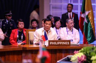 30th ASEAN Summit Plenary Session (3)