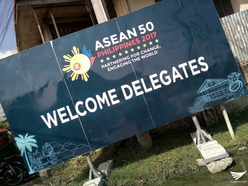 ASEAN 2017