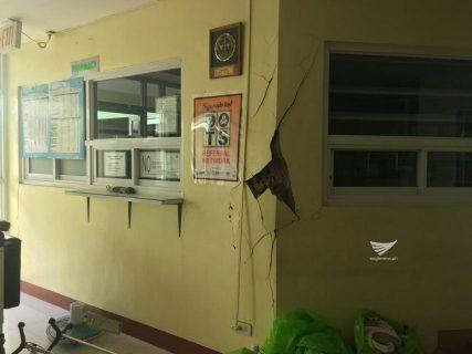 Mabini, Batangas