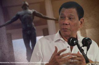 Duterte_UP-oblation_CNNPH