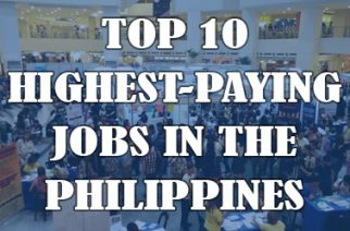 Top-10-highest-paying-jobs-in-the-Philippines