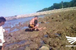 Ordinansa ukol paglalagay ng lifeguards at life saving kit ipapatupad sa Lianga, Surigao del Sur