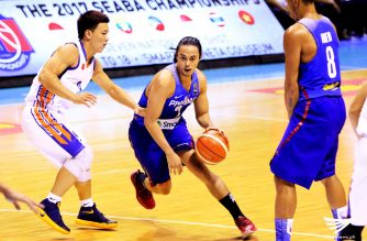 Terrence Romeo briefly held in police station for questioning over QC brawl