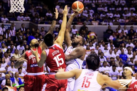 051817_PHI_IND_Andray Blatche