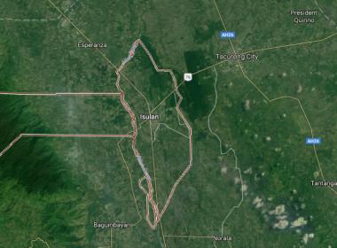 Photo courtesy of google maps