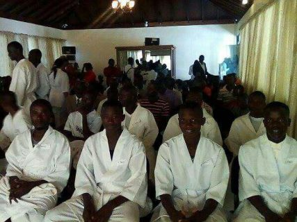 Monrovia Baptism 20170516_01