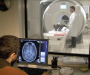Neuroscientists predict 'brain age'