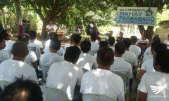 PNP Seminar00001