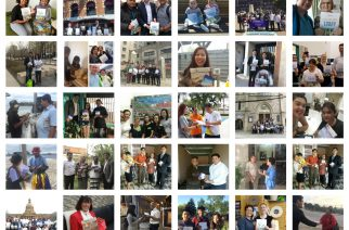 Iglesia Ni Cristo holds worldwide distribution of PASUGO