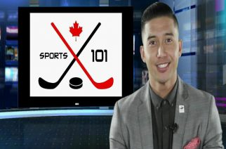 EBCSI Sports 101: Hockey & Rugby