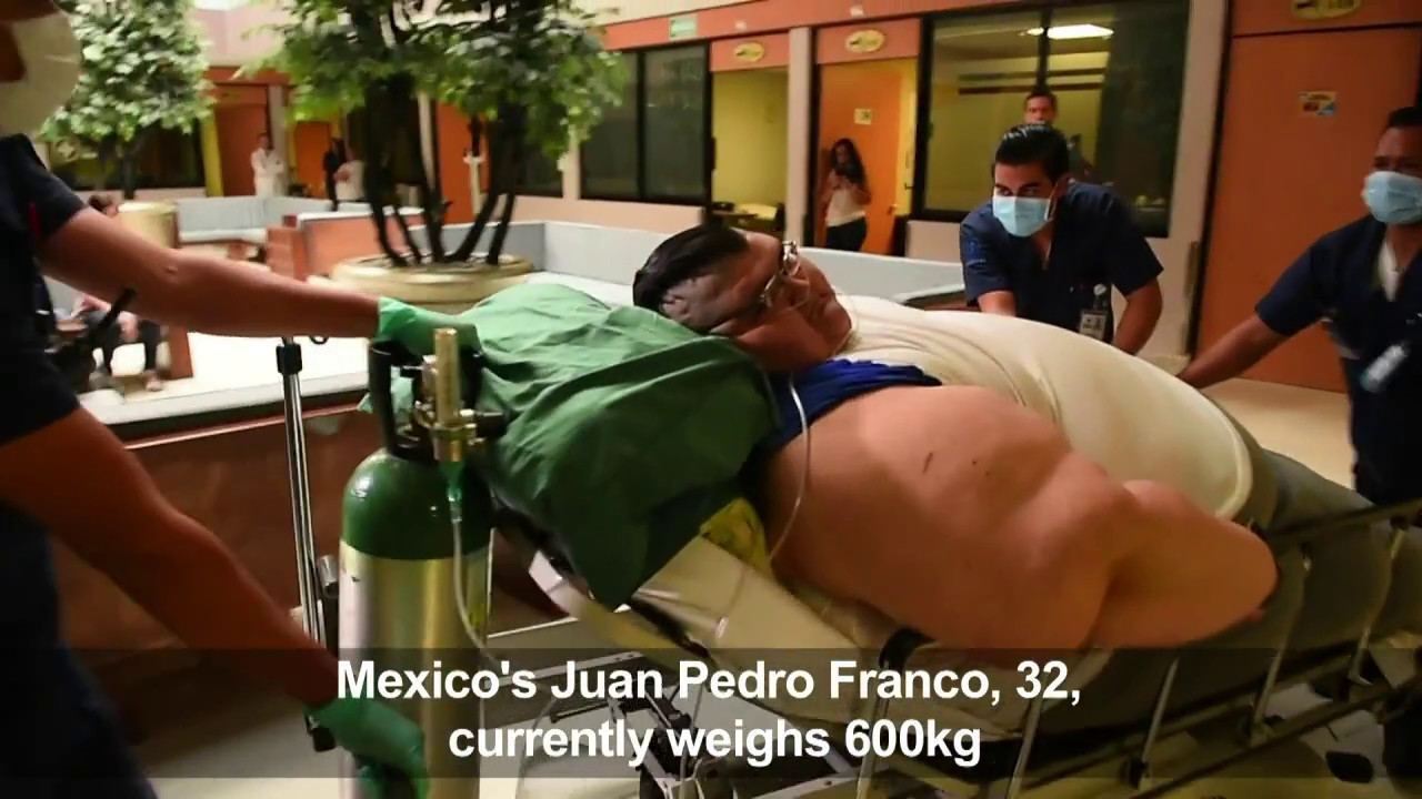images - Moxigo fattest person in the world Recherche