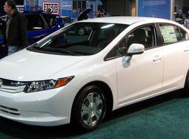 512px-2012_Honda_Civic_Hybrid_--_2012_DC_1